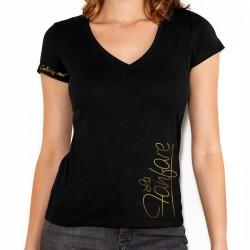 """T-shirt femme """"La Fanfare"""""""