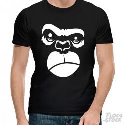 Design Gorille